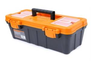 Best Tool Chests and Boxes