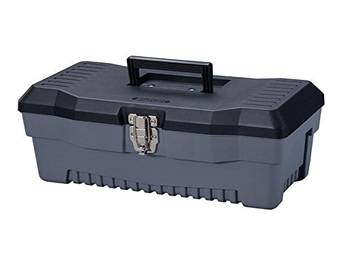 Stack-On PB-16 16-Inch