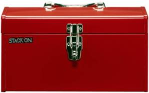 Stack-On R-516-2 16-Inch Multipurpose