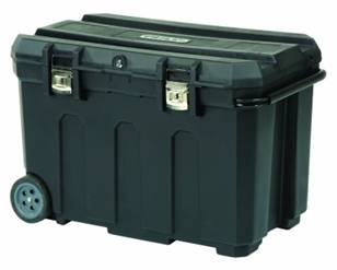 Stanley 037025H 50 Gallon