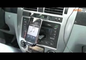 Black /& Beige with Cup Holder autvivid 1 Pair Car Seat Catcher with Cup Holder Gap Filler Organizer Side Slit Pocket Coin Side Pocket Console Side Pocket Car Organizer Left /& Right
